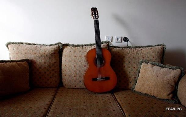 Базу Миротворца пополнили семь музыкантов из РФ