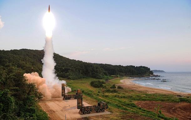Розвідка США недооцінила ядерну програму КНДР - ЗМІ