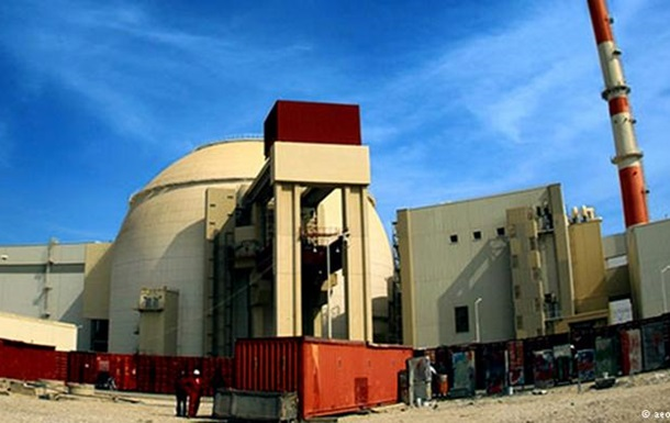 Іран обговорить із трьома країнами ЄС майбутнє ядерної угоди