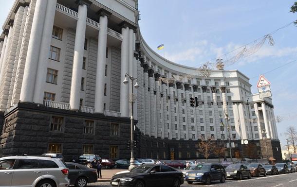 В Кабмине уточнили, когда средняя зарплата будет 10 000 гривен