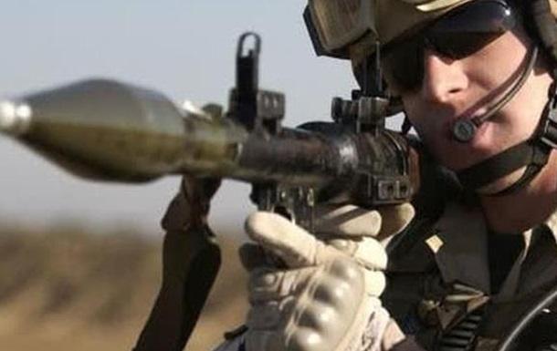 Летальное оружие из США: Украина могла его купить за бюджетные деньги