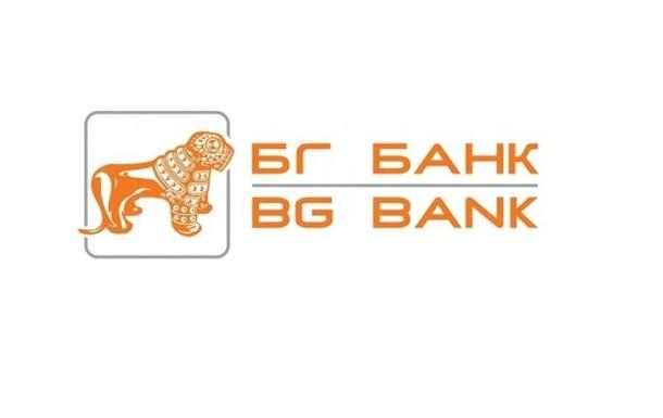 В дочке Банка Грузии выявили махинации на 300 млн гривен