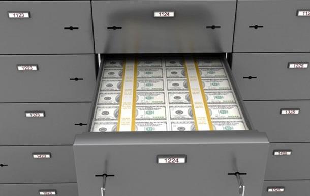 У НБУ розповіли про популярну схему пограбування банківських сейфів