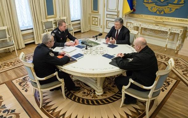 Президент прокоментував справу Ноздровської