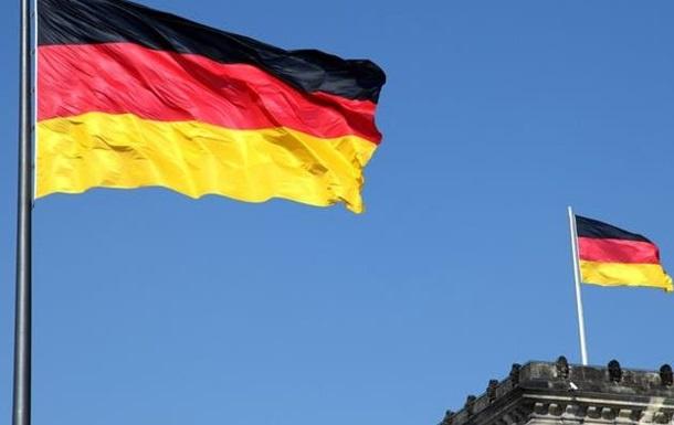 У Німеччині компанію оштрафували за порушення санкцій проти РФ