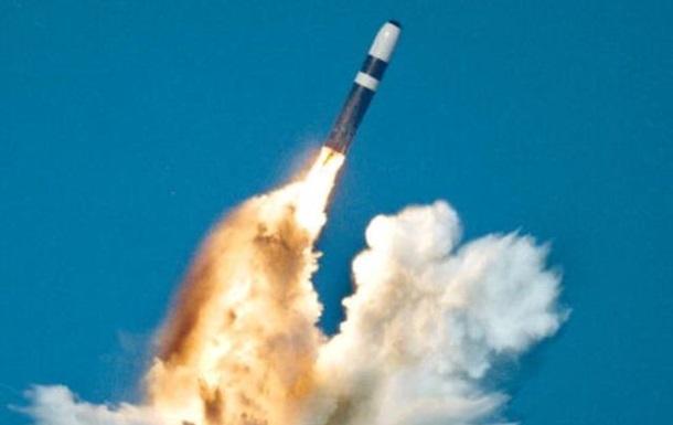 СМИ: В США хотят создать новую ядерную боеголовку