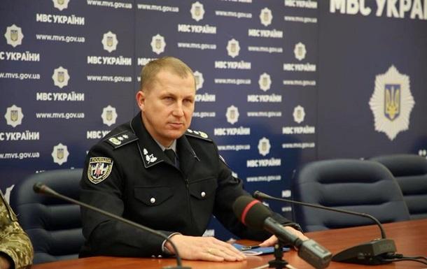 На тілі Ноздровської поліція знайшла ДНК убивці
