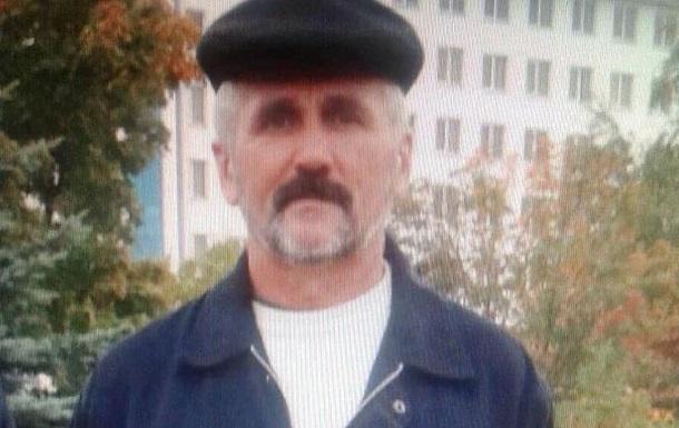 Зниклий у Донецькій області депутат знайдений в чоловічому монастирі