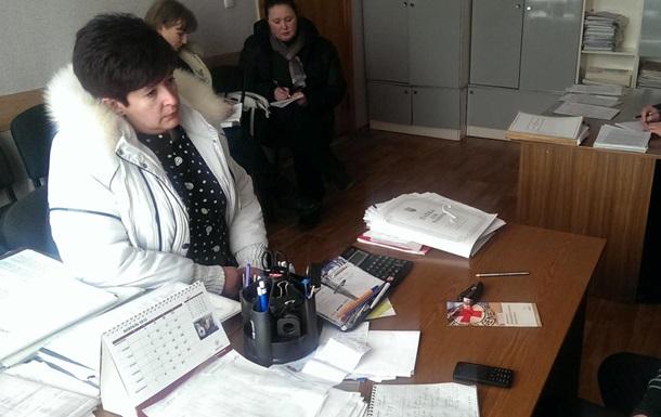 Лутковская рассказала о встречах с  омбудсменами  сепаратистов