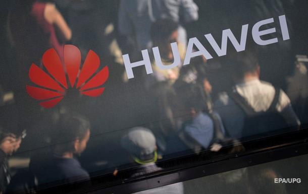 Китайские смартфоны обвинили в шпионаже за пользователями