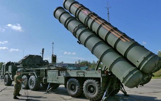 Россия делает из Крыма закрытую военную базу
