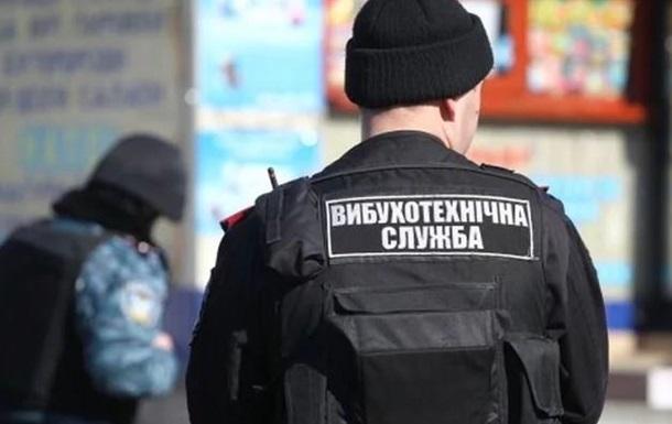 В Одесі  замінували  суд: евакуювали більш як 50 людей