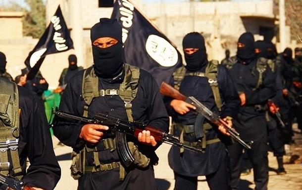 Не поверженный «Халифат» и обманутые ожидания курдов