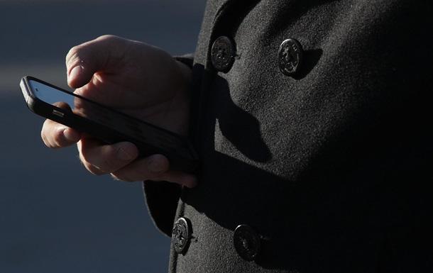 Білорусь хоче освоїти випуск мультиварок і смартфонів