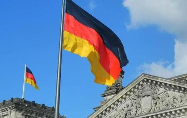 Заявление Габриэля: зачем Германии ослабление санкций против России