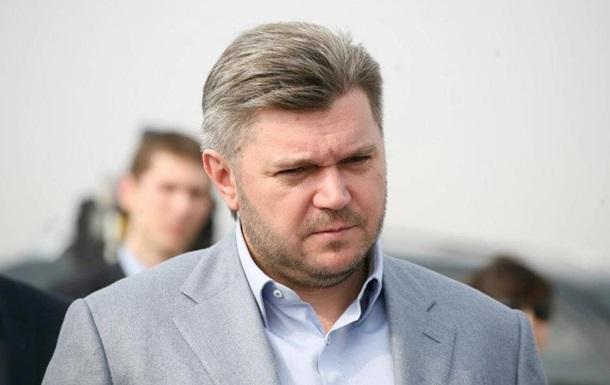ГПУ вызвала Ставицкого ознакомиться с результатами расследования