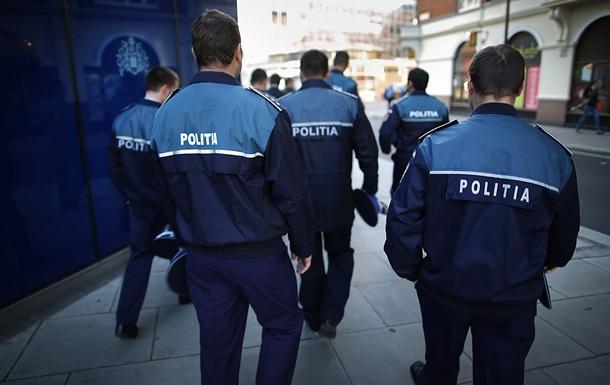 В Румынии глава МВД уходит в отставку из-за полицейского-педофила
