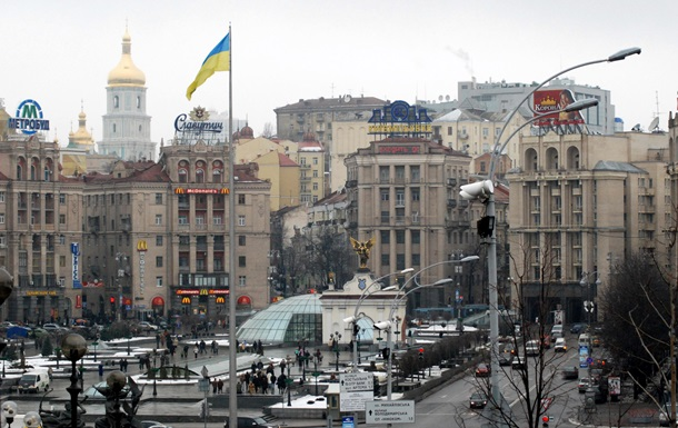 Україна - третя у світі за зростанням зарплат