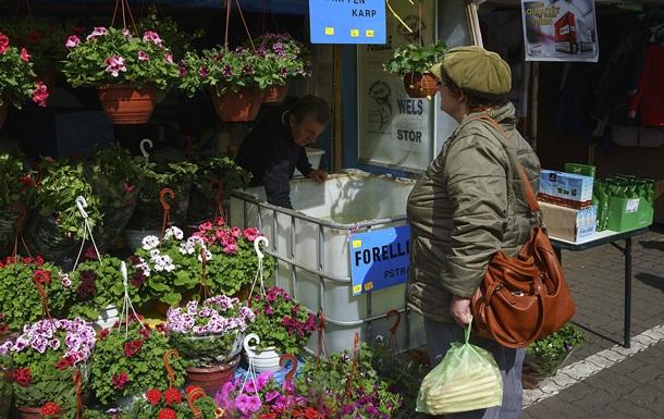 В Польше запретили торговлю по воскресеньям