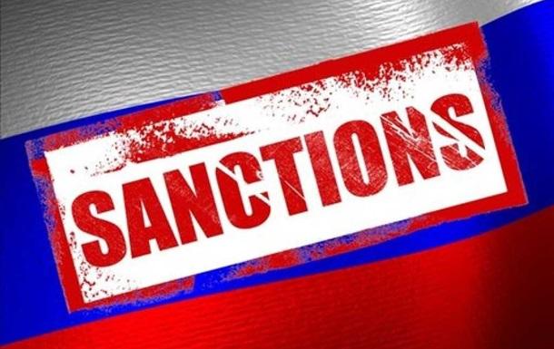 Снятие санкций: что стоит за заявлением главы МИД Германии