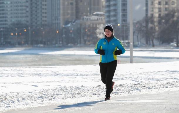 Активные тренировки уменьшают риск ранней смерти − ученые