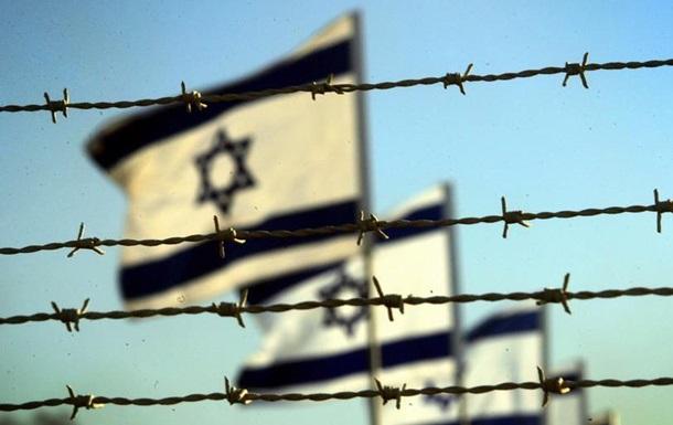 У сутичці з ізраїльськими силами безпеки загинуло двоє 16-річних палестинців