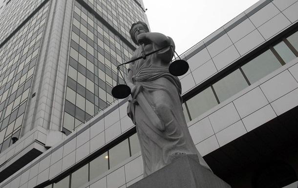 В Украине усилили наказание за домашнее насилие