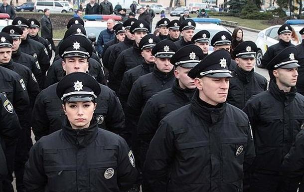 Поліція відзвітувала про розкриття вбивств