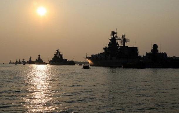 Заявление Путина о возвращении кораблей: зачем и почему