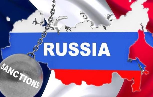 Как России поднять экономику и себя с колен?