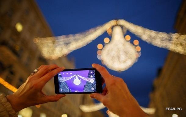 У Франції хочуть відмовитися від англійського слова  смартфон