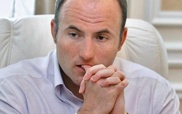 Бизнесмен купил миллиардный долг метро Киева – СМИ