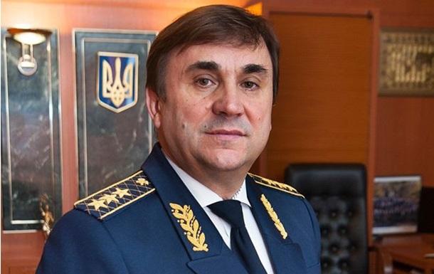 Начальника Львовской железной дороги уволили - СМИ