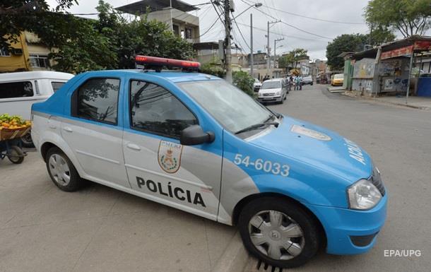Велика ДТП у Бразилії: загинули 13 осіб