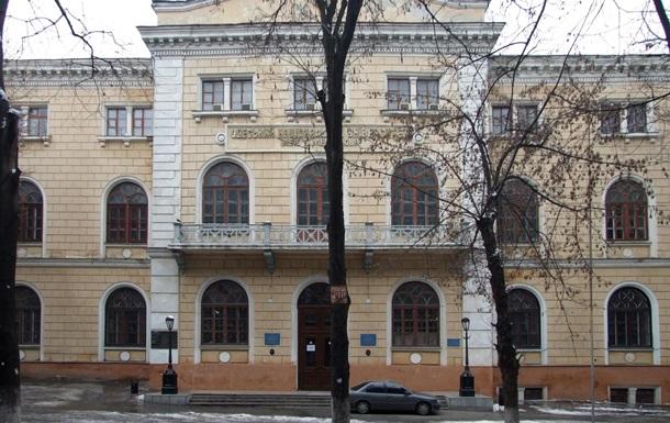 В Одессе вузы объявили каникулы до весны
