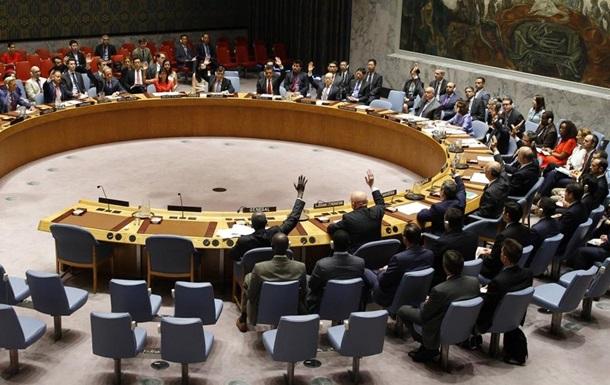 Как США «закручивают гайки» украинской власти