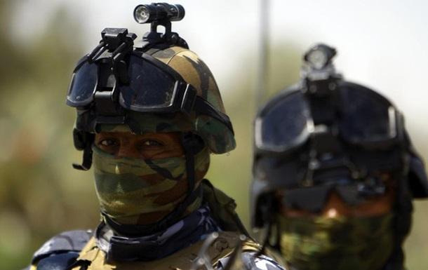 Атака двох смертників у Багдаді: щонайменше 38 жертв