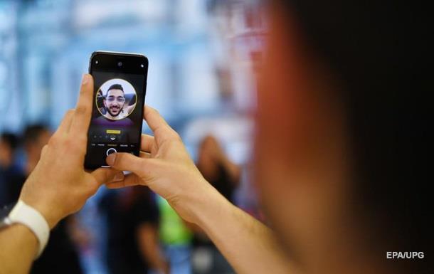 СБУ заявляет, что заблокировала шпионскую программу для смартфонов