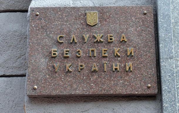 В Україну за два місяці в їхали 49 артистів з РФ