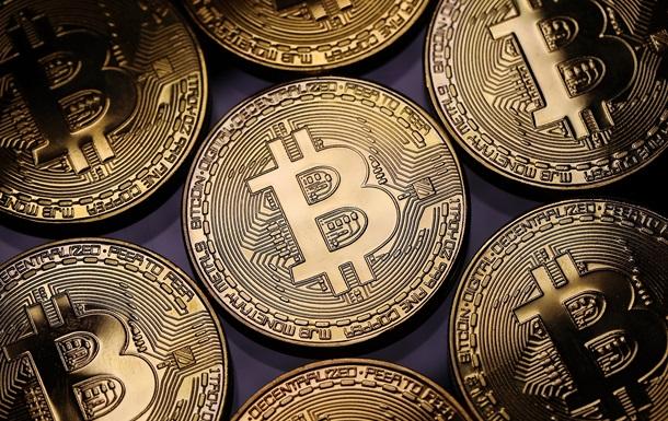 Майнеры добыли 80% всех биткоинов
