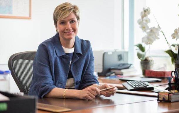 Всемирный банк назвал три условия для роста украинской экономики
