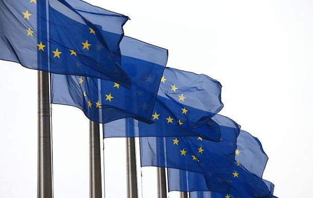 Євросоюз квапить Київ з аудиторською реформою