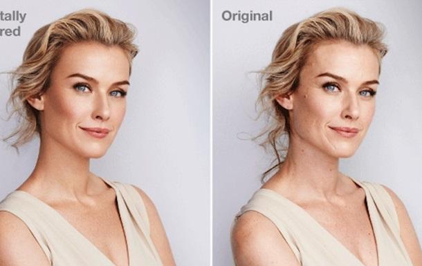 В США аптека будет бороться с  чересчур красивыми  женщинами