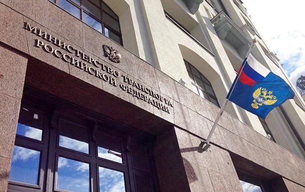 В РФ рассказали, когда россияне смогут летать в Египет