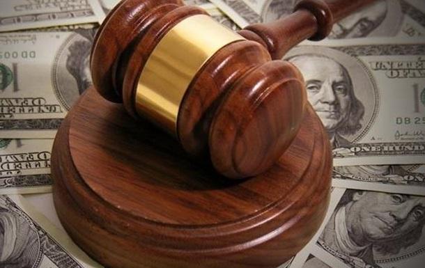 О бедных судьях замолвите слово