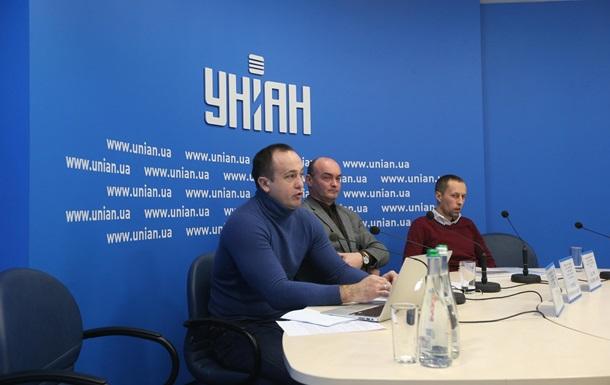 Киевские предприниматели требуют отменить инвестконкурс