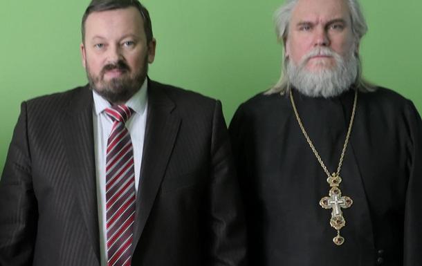 Виртуальная и реальная правда о событиях вокруг УПЦ в Запорожье: новые факты
