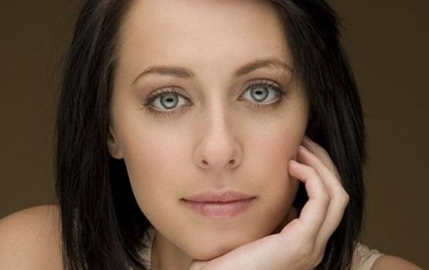 Актриса померла після смертельної аварії, яка позбавила її сім ї