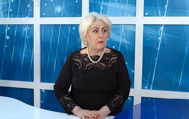 Штепа має намір повернутися на пост мера Слов янська