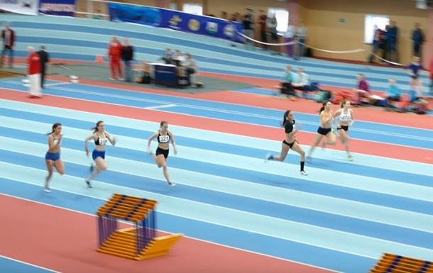 В РФ участники турнира массово заболели, узнав о приезде допинг-комиссии